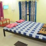 Devbag Home Stay - Room