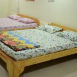 Family Rooms In Tarkarli