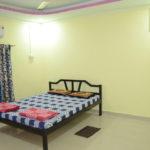 Home Stay In Devbagh
