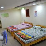 Hotels in Devbag Tarkarli