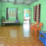 Rooms In Devbag