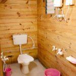 Toilet Bath Photos