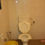 Toilet Bath1